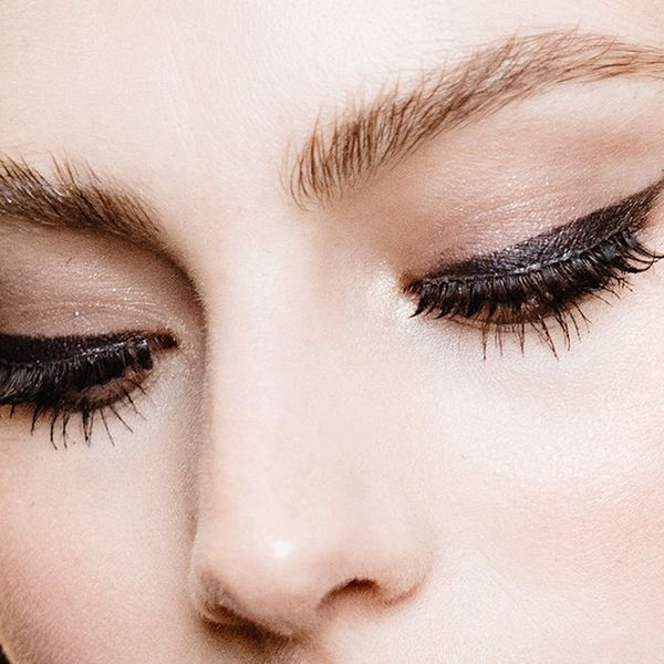 8 Things Eye Doctors Want You to Know About Eyelash Extensions