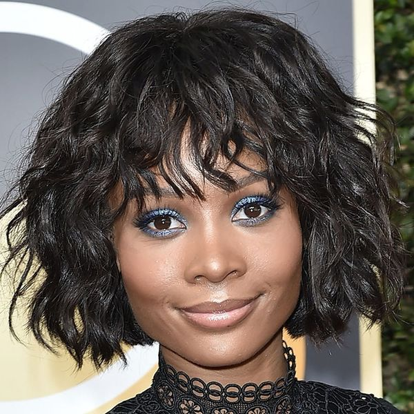 10 Celeb Hairstyles You'll Want to Copy This Spring