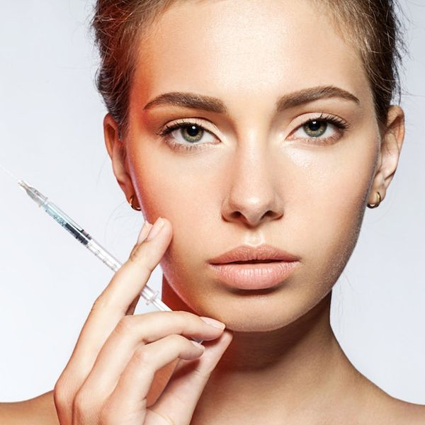 What You Need to Know About Botox, Dysport, and Xeomin