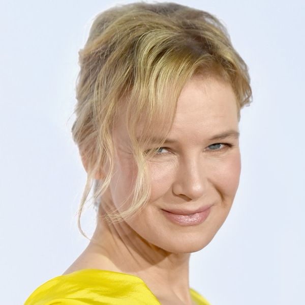 Here's Your First Look at Renee Zellweger as Judy Garland in the 'Judy' Biopic