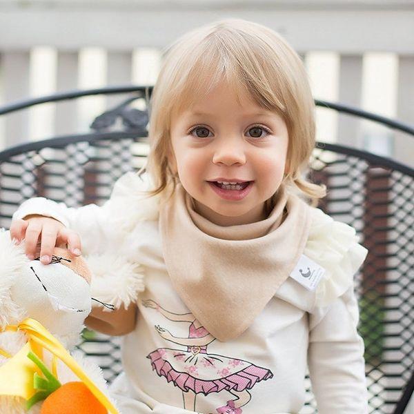 23 Gender-Neutral Baby Shower Gifts