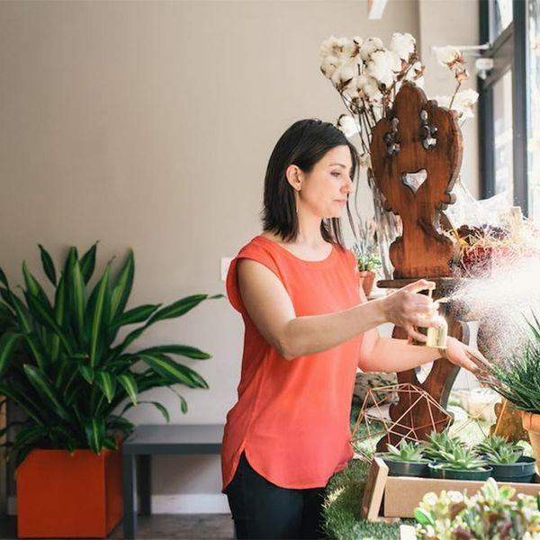 How to Build an Indoor Garden Room