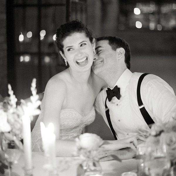 5 Things Your Wedding Photographer Wishes You Knew