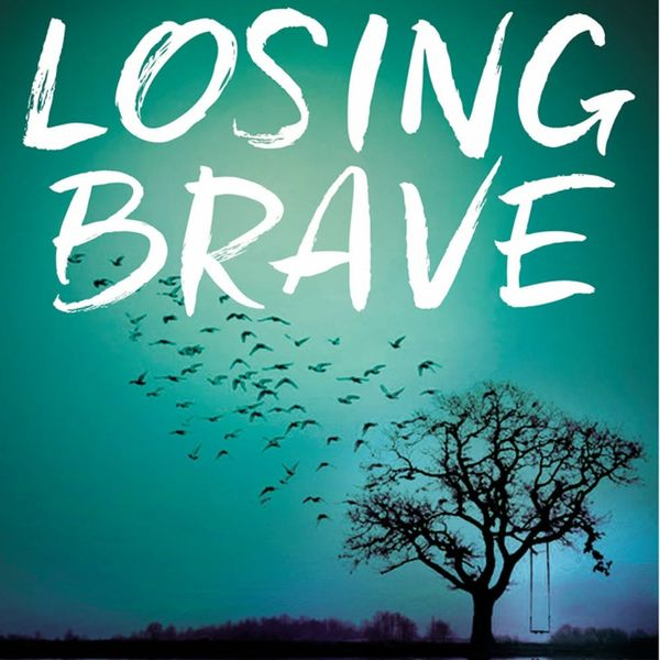 This Teen TV Star's Debut Novel Is a Must-Read YA Mystery