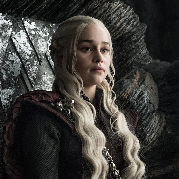 HBO Says 'Game of Thrones' Is Probably Going to Kill Off All Your Favorite Characters in Season 8