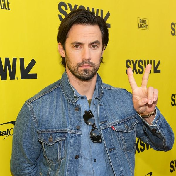 Milo Ventimiglia Reveals the Important Lesson He Learned from Will Smith on 'Fresh Prince'