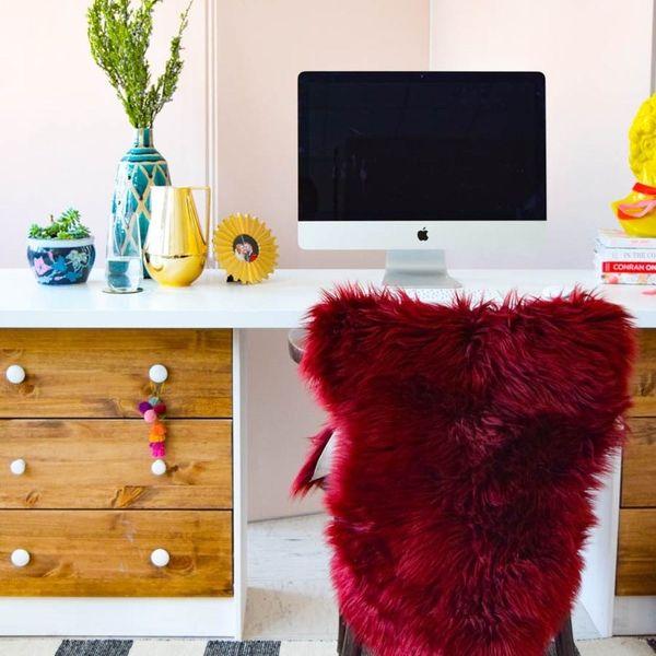 The 12 Best Home Decor IKEA Hacks on Instagram RN