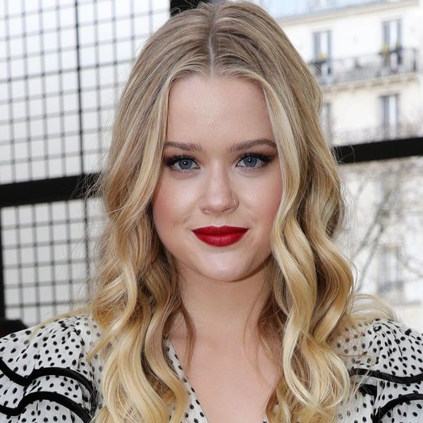 Ava Phillippe's New Bob Means She's No Longer Twinning With Mom Reese Witherspoon