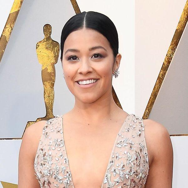 Gina Rodriguez Hints That 'Jane the Virgin' May End After Season 5