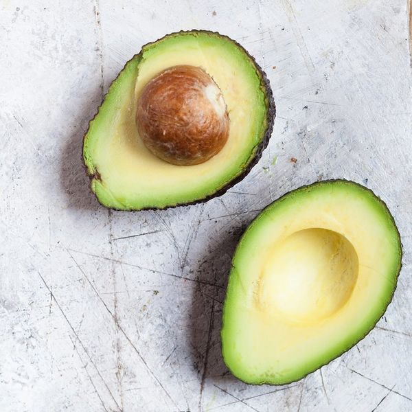 This Is the Most Effective Way to Ripen an Avocado