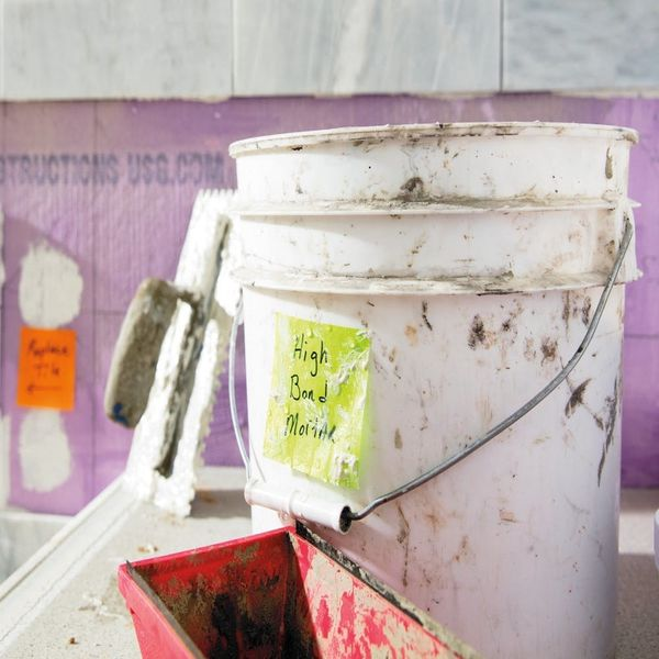Post-it NoteLaunches the Home Renovation Aid You NEED in Your Life