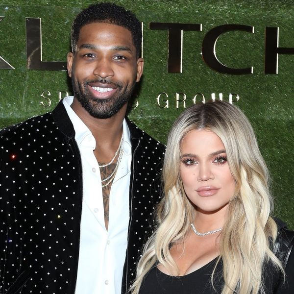 See All the Jaw-Dropping Pics from Khloé Kardashian's Ultra-Luxe Baby Shower