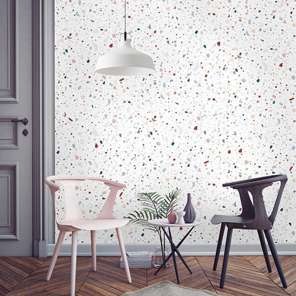 Best Home Decor Trends for 2018 for Your Zodiac Sign