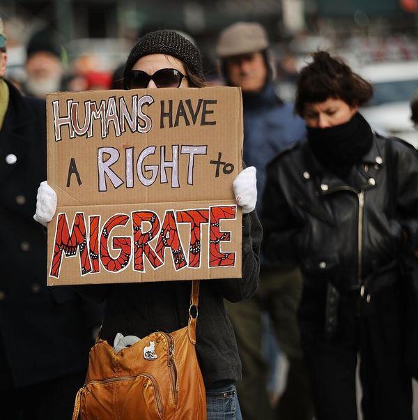 "ICE Detains Outspoken Women's Health Activist Alejandra Pablos in ""Silent Raid"""
