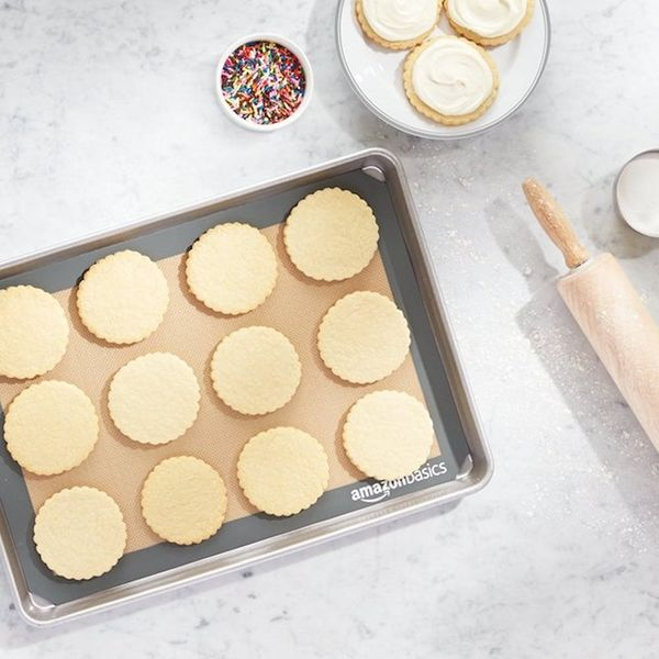 13 Best Baking Gadgets for the Betty Crocker in Your Life