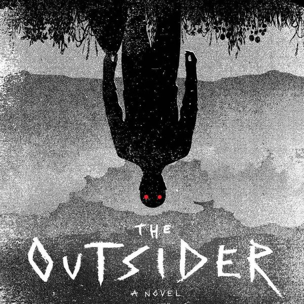 7 New Thrilling Reads to Give You the Chills
