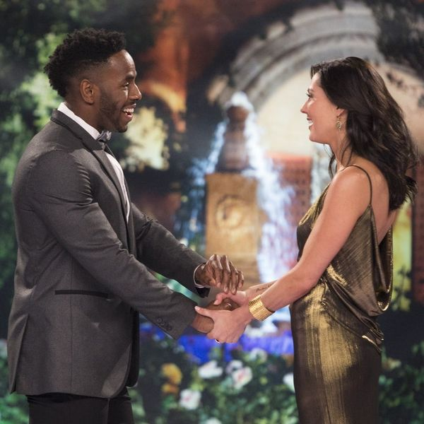 Bachelor Nation Has So Much Love for Becca Kufrin as Bachelorette and We're Here For It