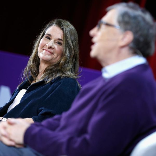 Gates Foundation Announces $170 Million for the Economic Empowerment of Women