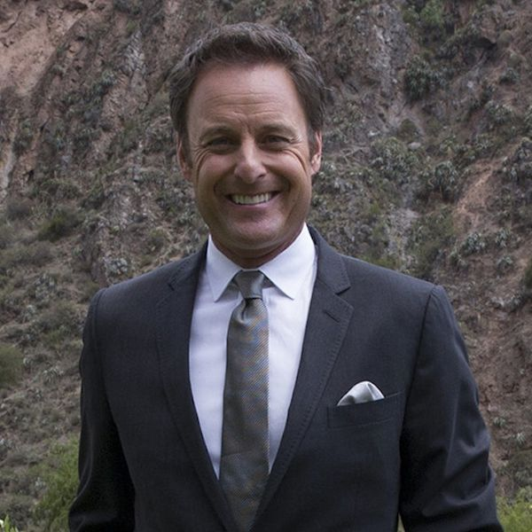 Chris Harrison Expects to 'Catch Some Heat' for That 'Bachelor' Finale