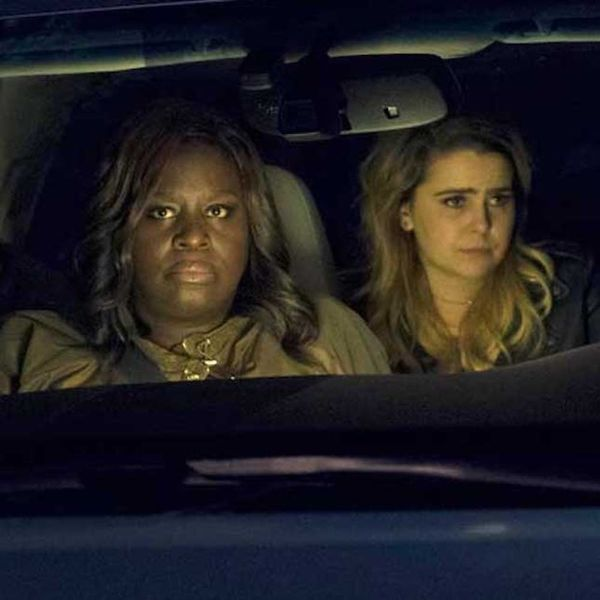 'Good Girls' Episode 2 Recap: A Whole New Level of Trouble
