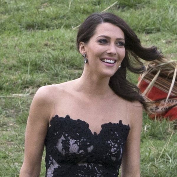 'Bachelor' Star Becca Kufrin Breaks Her Silence on That Shocking Finale