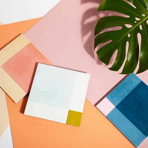 Say Hello to the Colorful Home Accent You Need This Spring