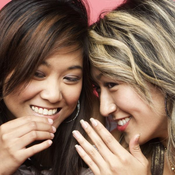 How to Prevent Gossiping from Ruining Your Relationships