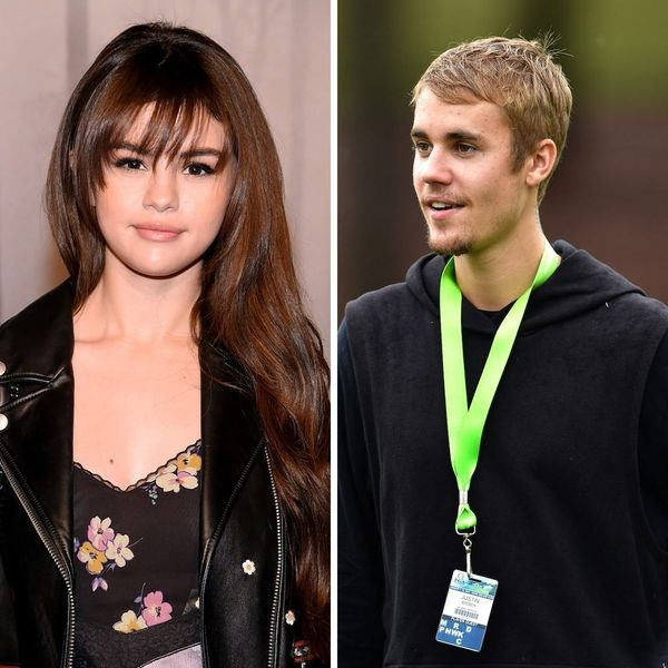 Selena Gomez's Birthday Message to Justin Bieber Is Making Fans Seriously Emotional