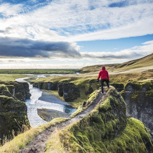 How to Travel the World Without Going Broke