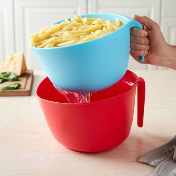 Buzzfeed's Tasty Teamed Up With Walmart for Cookware You'll Totes Drool Over