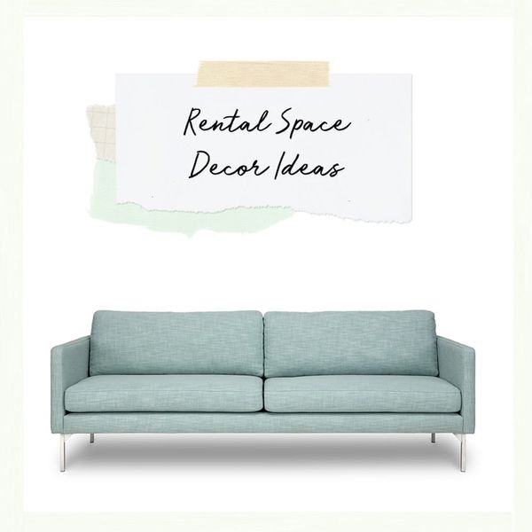 3 Ways to Refresh Your Rental Space