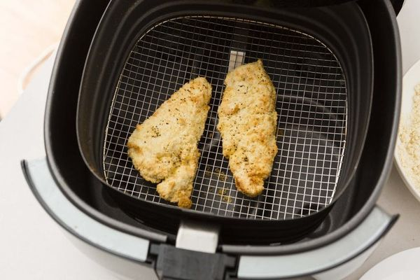 WTF Is an Air Fryer, and Should You Get One?