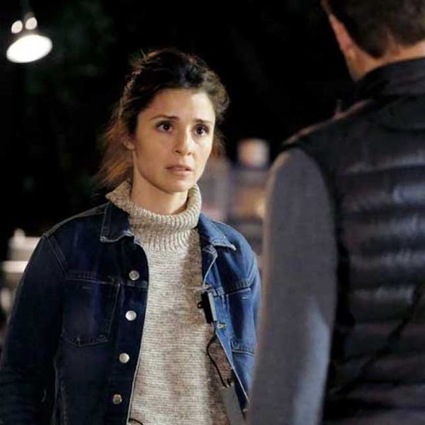 What to Expect from the Rest of 'Unreal' Season 3