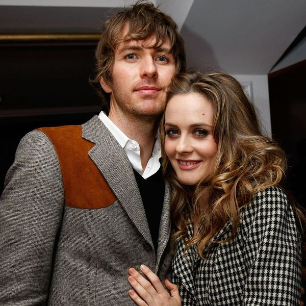 Alicia Silverstone and Husband Christopher Jarecki Split After 20 Years Together