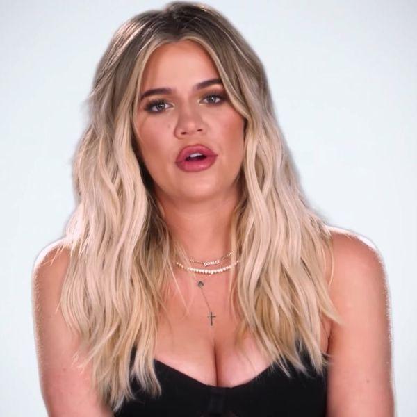 'Keeping Up With the Kardashians' Recap: Worst Trimester