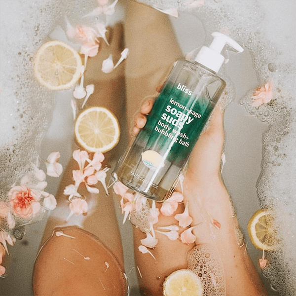 10 Self-Care Essentials to Keep You Calm on Your Wedding Day