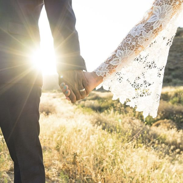 This Company Is Giving Its Employees $20K to Get Married