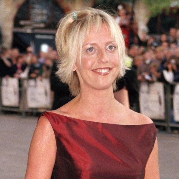 'Notting Hill' Star Emma Chambers Has Died at Age 53
