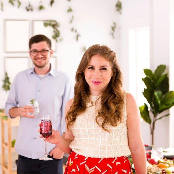 5 Female Food Entrepreneurs Share the Secret Sauce to Making a Side Hustle Successful
