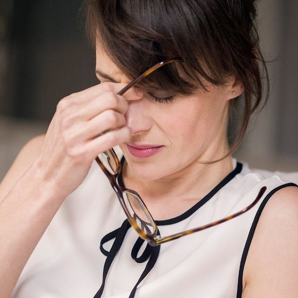 10 Natural Migraine Remedies to Try Before Painkillers