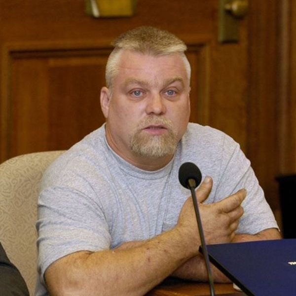 A New 'Making a Murderer' Follow-Up Series Is in the Works