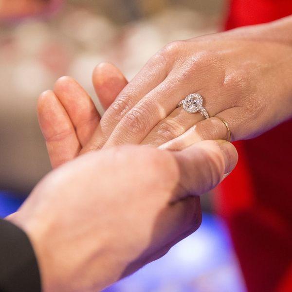 'Bachelor Winter Games' Stars Clare Crawley and Benoit Beauséjour-SavardAre Engaged!