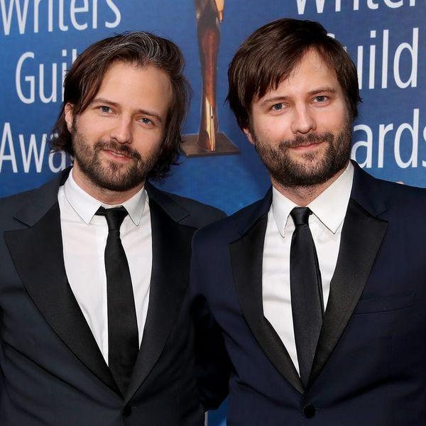 Netflix Addresses Rumors That 'Stranger Things' Season 3 Will Be the Duffer Brothers' Last