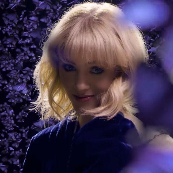 See 'Stranger Things' Star Natalia Dyer in James Bay's 'Wild Love' Music Video