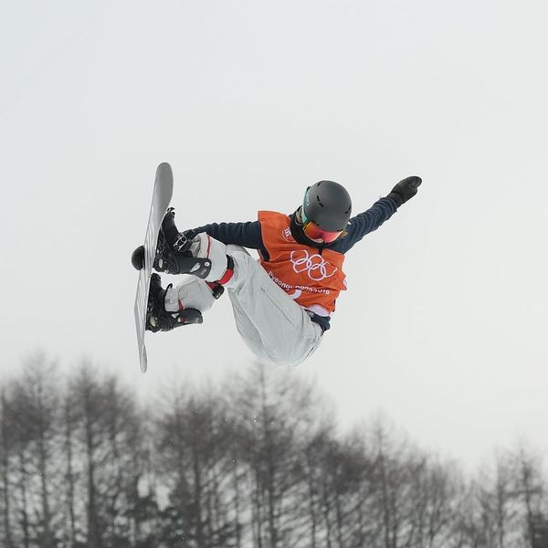4 Winter Olympians Who Have Unique Side Hustles at Home