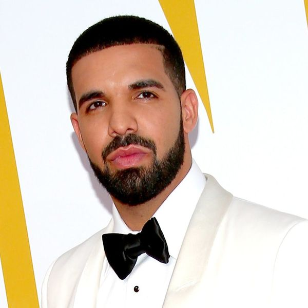 Drake's Behind-the-Scenes Pics from His 'God's Plan' Music Video Will Make You Cry… AGAIN
