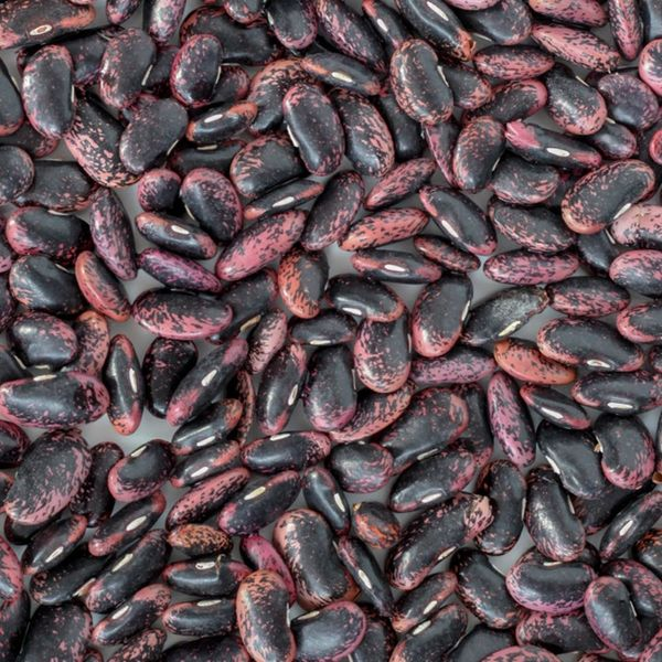 5 Tricks I Swear by for Making Beans More Digestible