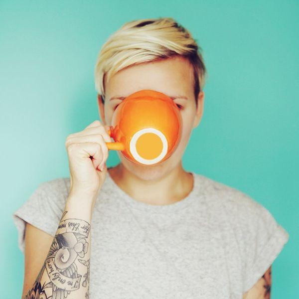9 Surprising Health Benefits of Matcha Tea