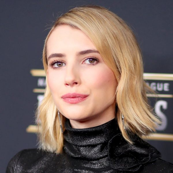 Emma Roberts Is Turning the 'Betches' Into an Animated TV Series and Yes, Please