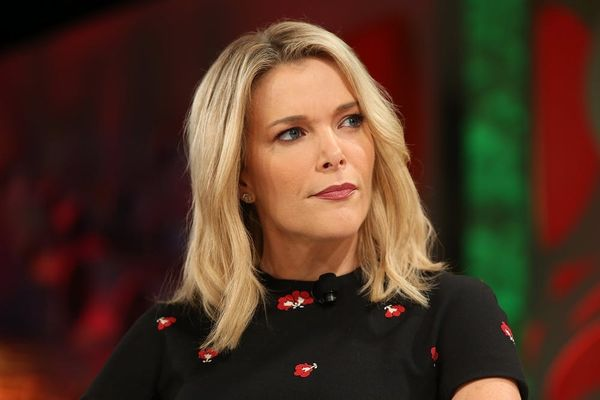 Megyn Kelly's NBC Morning Show Has Been Canceled